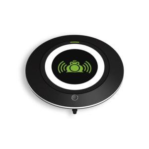Air Frog Canton Air Purifier  – Black