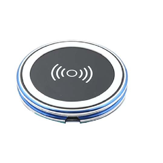 Air Frog Ultimo wireless Charger  – Blue