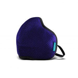 Nasal Pro 6 Mask  – Blue